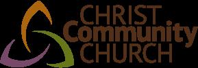 CCC-Horiz-Logo-Color-lt-bg